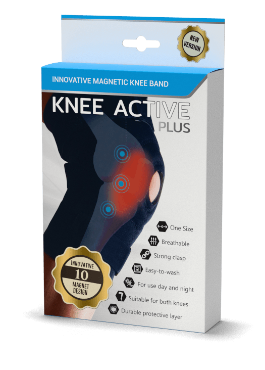 www kneeactiveplus it e telef